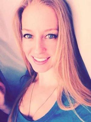Emily Diem