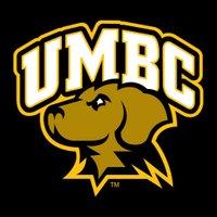 UMBC Athletics