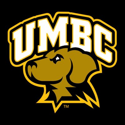 UMBC Athletics | Social Profile