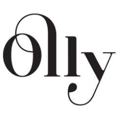 Olly_lingerie