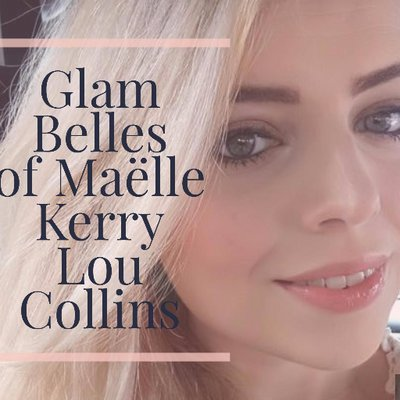 Belle of Maëlle | Social Profile