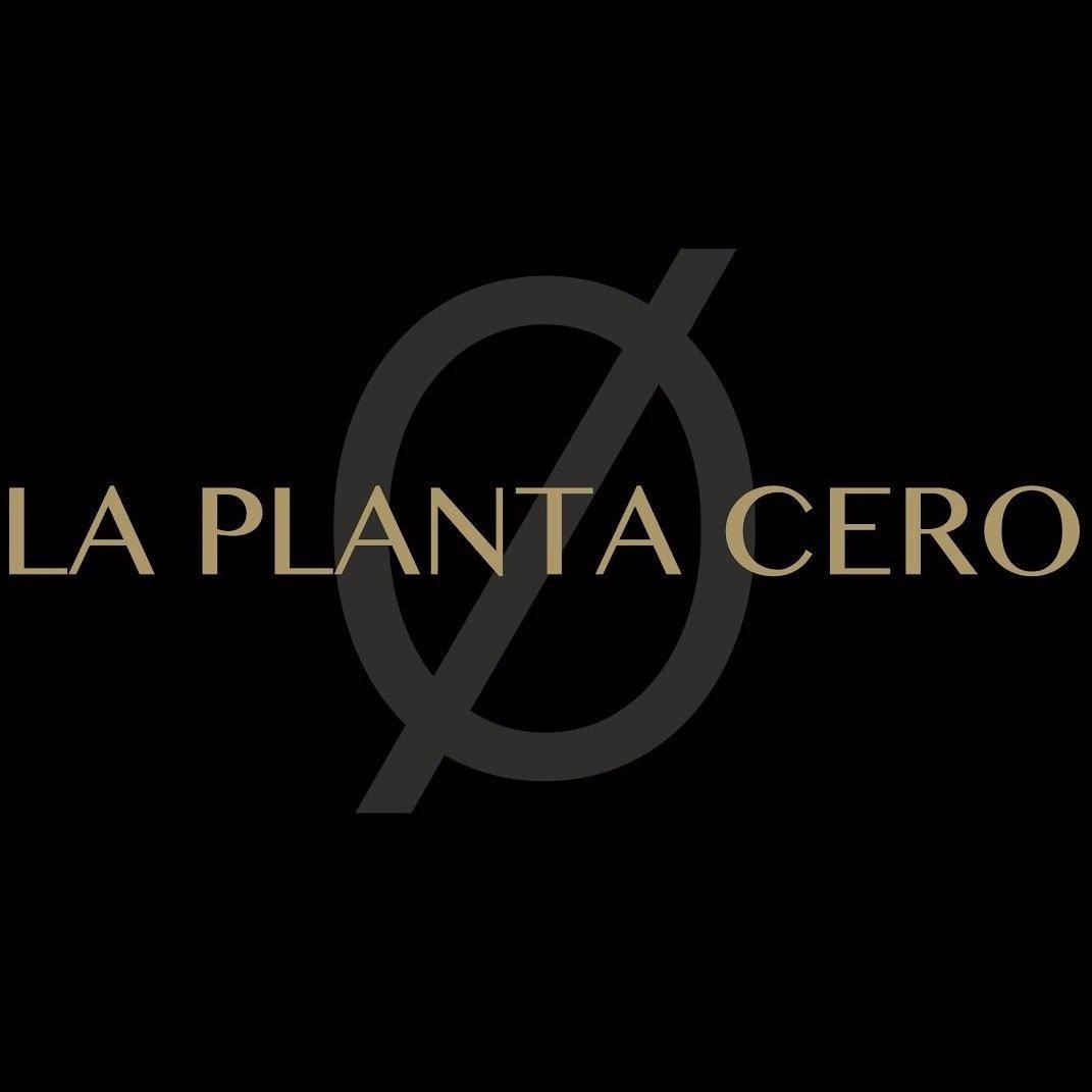 0fc01fb55ed21 laplantacero ( laplanta0)