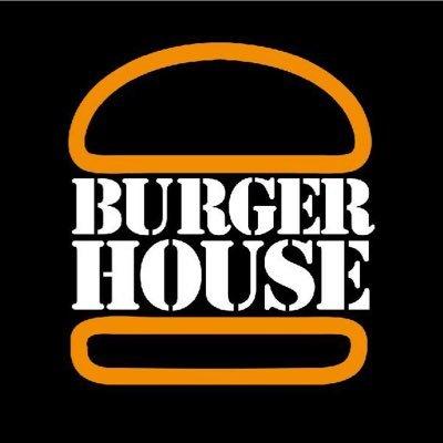 burger house burgerhousemuc twitter. Black Bedroom Furniture Sets. Home Design Ideas