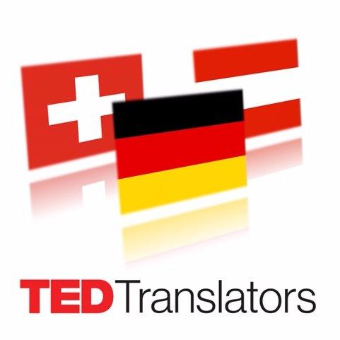 www ted com deutsch