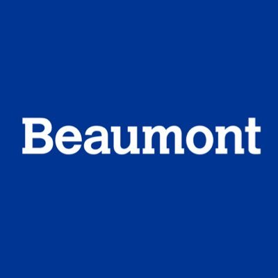 Beaumont Health (@BeaumontHealth) | Twitter