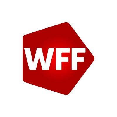 World Football Forum (@wfootballforum) | Twitter