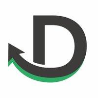Direct4x4