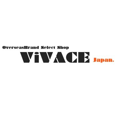 ViVACE_japan