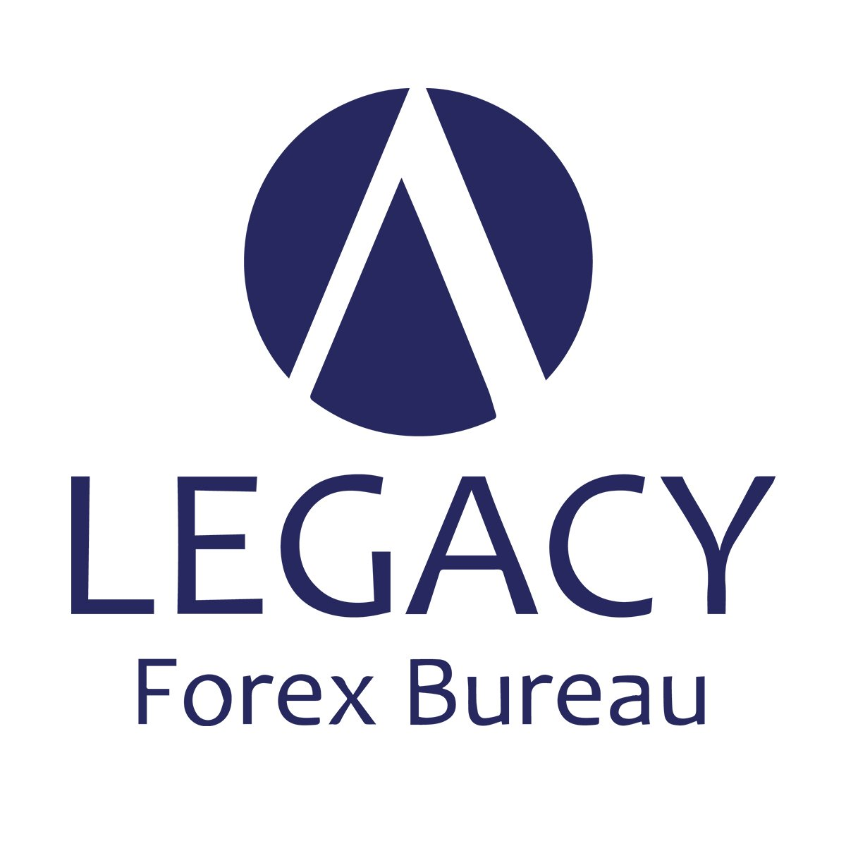 Best forex bureau in kenya