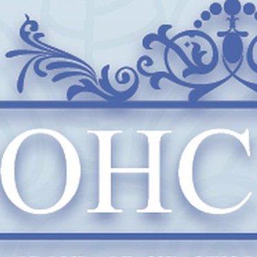 OakvilleHcConnect.