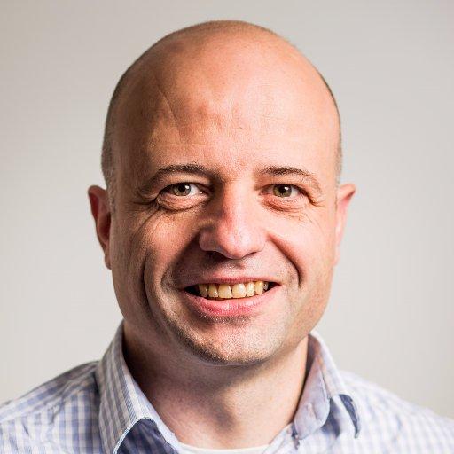 Piet Vandaele