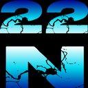 22N (@22NRocks) Twitter