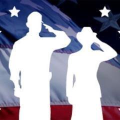 🇺🇸 LI Military Veteran News 🇺🇸 (@LIMilVetNews )