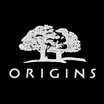 @OriginsUKPR
