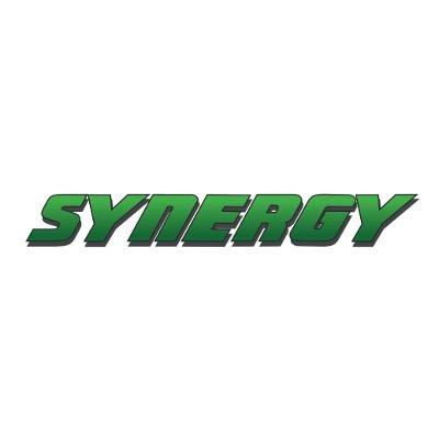 Synergy Tire