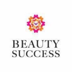 @beautysuccessma