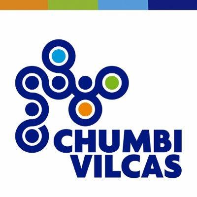 @Yo_Chumbivilcas