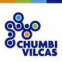 Photo of Yo_Chumbivilcas's Twitter profile avatar