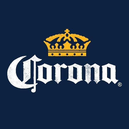 Corona скачать торрент - фото 4