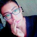 Luis Antonio (@09luisahm2356) Twitter