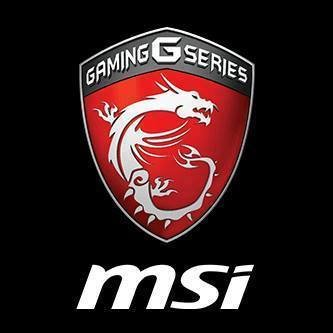 @MSIGamingCO