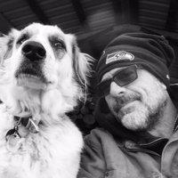Jeffrey Dean Morgan (@JDMorgan) Twitter profile photo