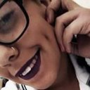Pamela Oliveira (@004f69a49cba423) Twitter