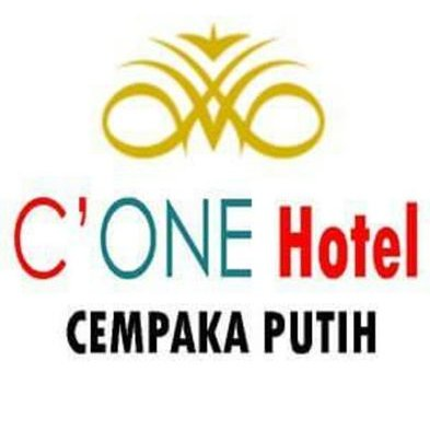 C One Hotel On Twitter Salam Kenal
