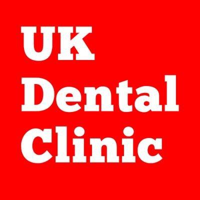 UK Dental Clinic (@ukclinic) | Twitter