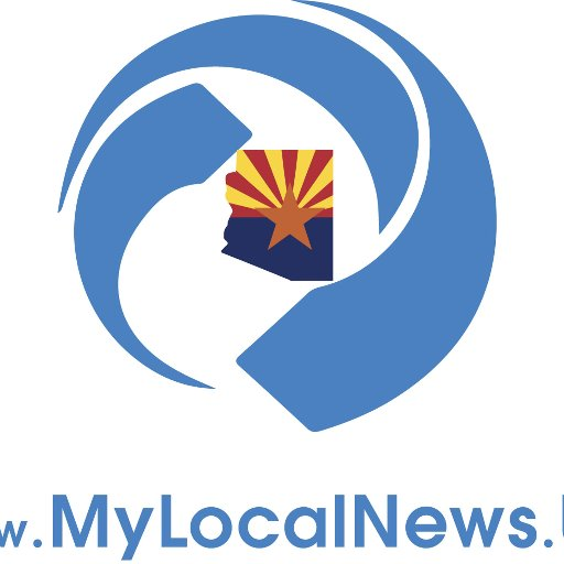 My Local News