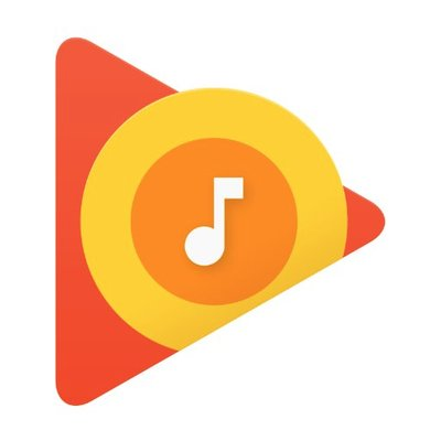 google play music on twitter the all new youtubemusic is now live