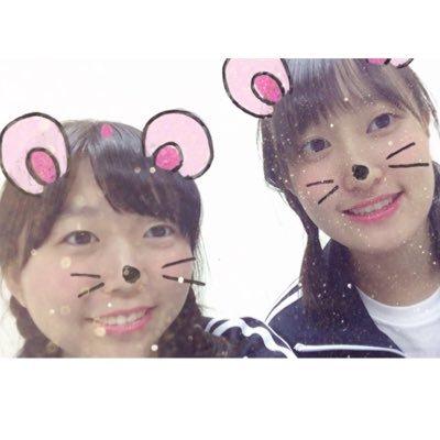 """楓 on Twitter: """"⚪ 総生産量=摂..."""