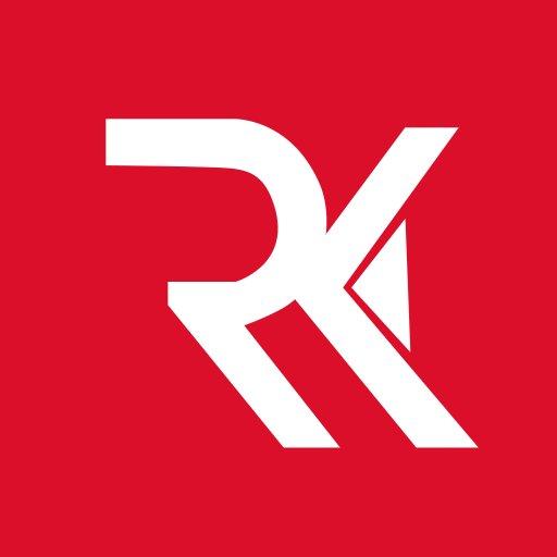 ReklamKap.com