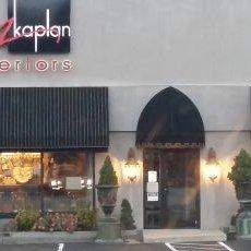 M Kaplan Interiors