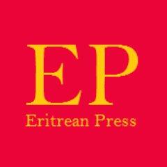 Eritrean Press