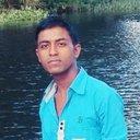 Shekhfarid.study (@01770_812814) Twitter