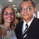Elzanapereira (@1973zaninha) Twitter