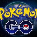 PokémonGoSantoDoming (@099_145) Twitter