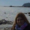 Pilar Barrera (@1380pili) Twitter