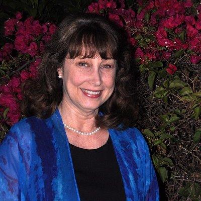 Jenna Barwin, Author