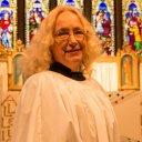 Rev Alison Thomas - @AlisonThomass - Twitter