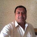 Nirmal Singh (@58Nirmal) Twitter