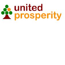 @unitedprosper
