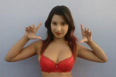 Sunny leone hardcore movies