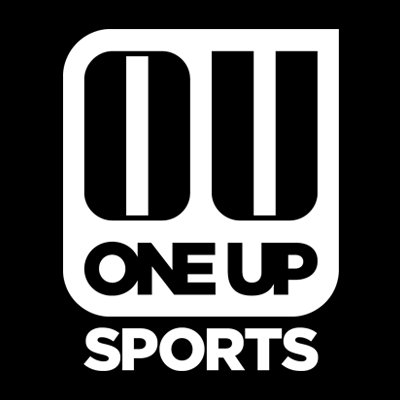 OneUp Sports Social Profile