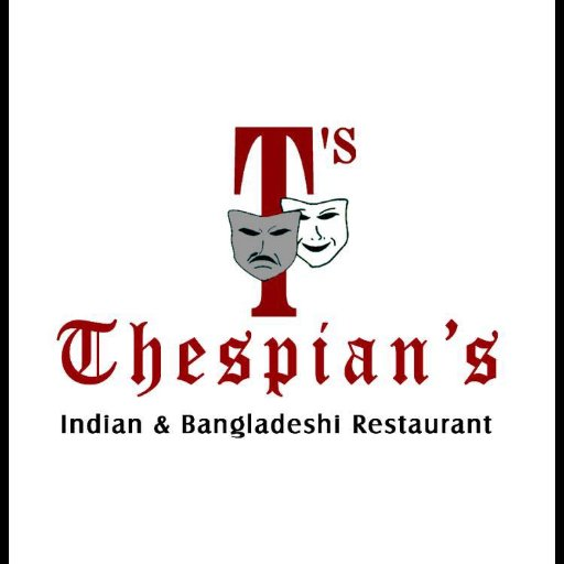 Thespians Indian
