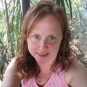 Pamela Johnson (@1970pj) Twitter
