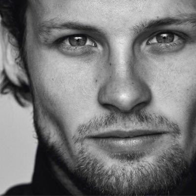BlindDaley
