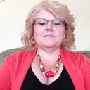 Marjorie Smith - @roydmarjr - Twitter