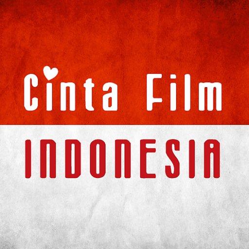 @CintaFilm_ID